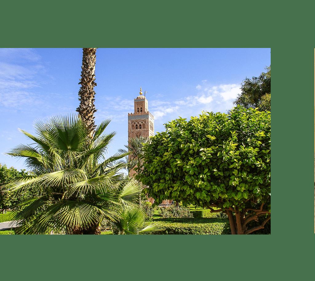 Morocco-highlights-image1
