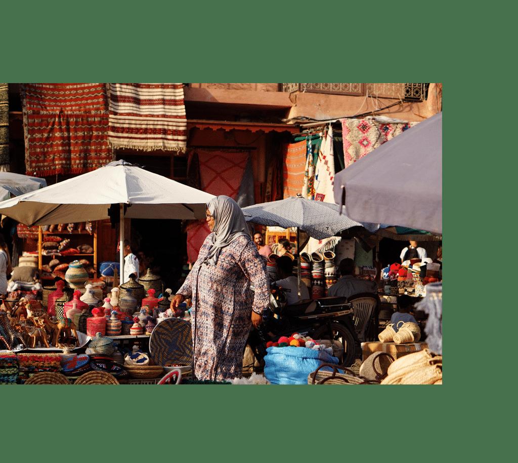 Morocco-highlights-image2