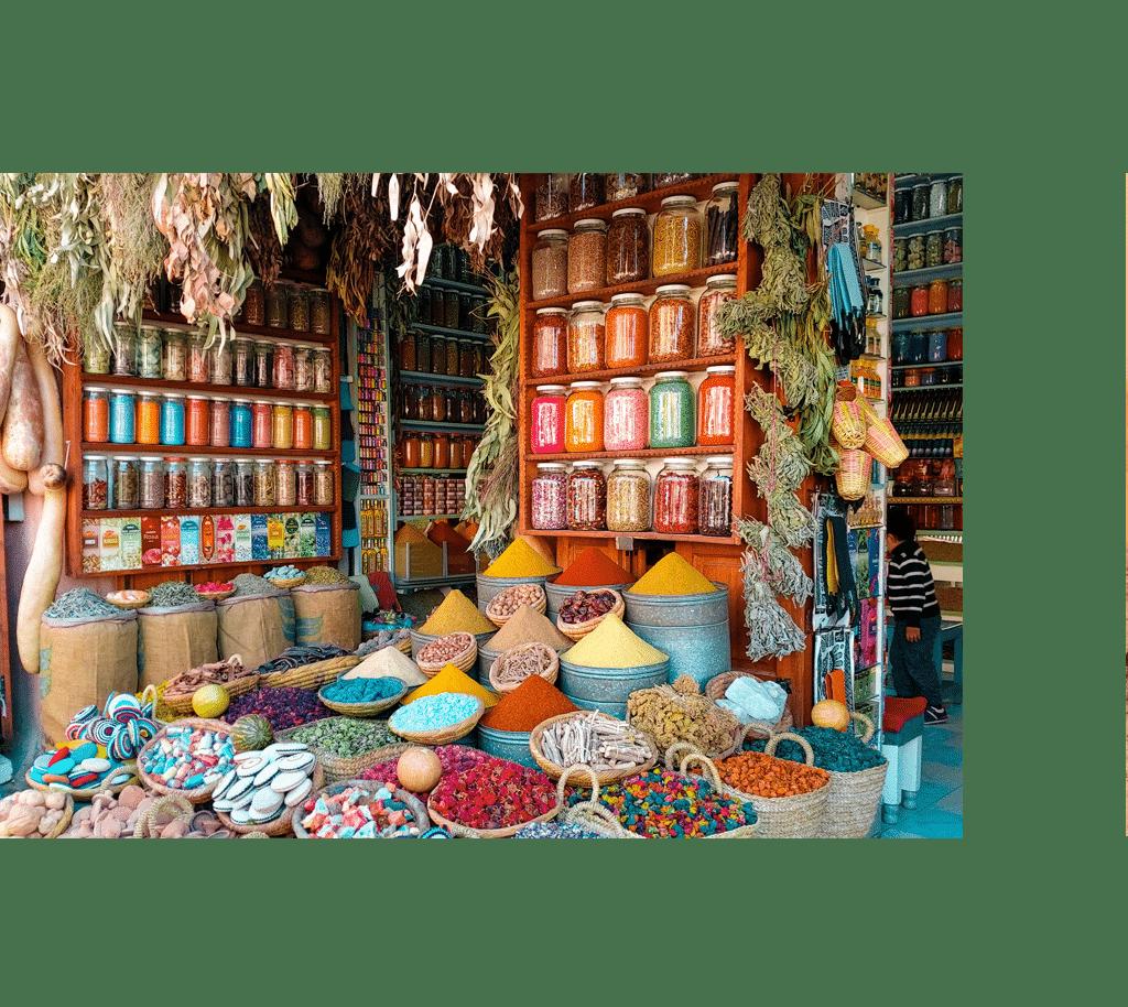 Morocco-highlights-image4