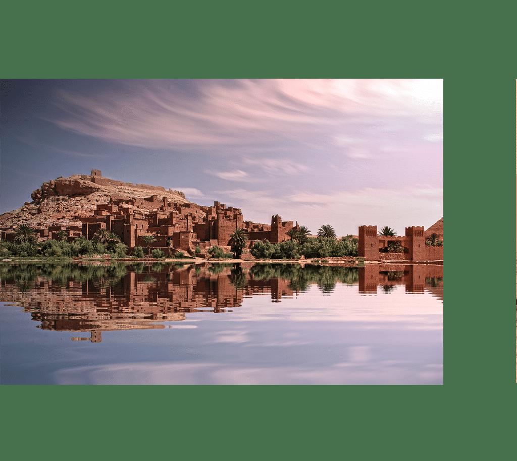 Morocco-highlights-image5