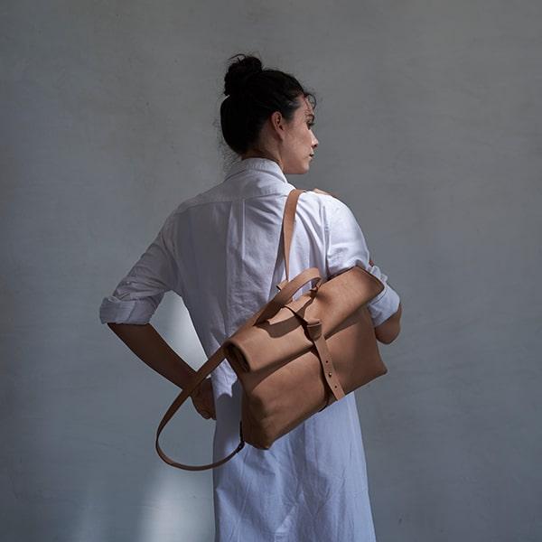 Sua Backpack