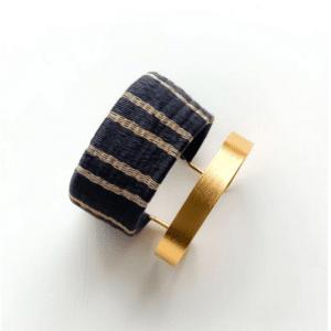 Juajem Dorado Bracelet