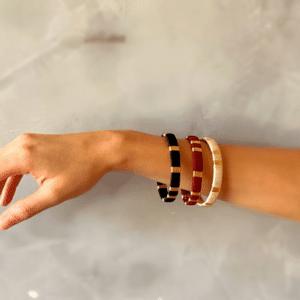 Juaca Bracelet